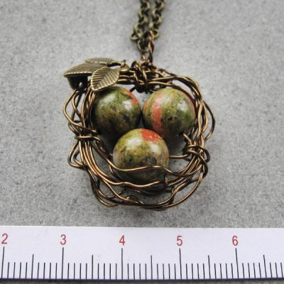 handmade jewellery Australia