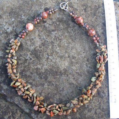 handmade jewellery made in Australia